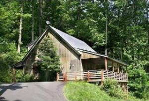 pinecone-asheville-cabin