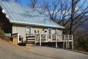 songbird-asheville-cabin