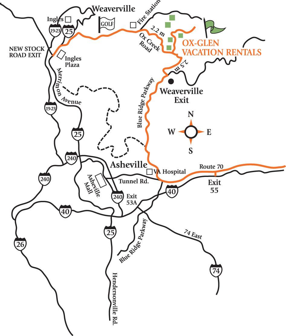 oxglen-map